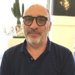 Alain Ramonville Opticien Maud