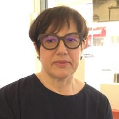 Nadine Ramonville Opticien Maud