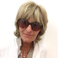 Sonia Namur Opticien Dieu