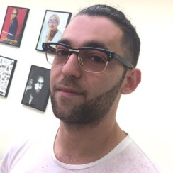 Juliano Namur Opticien Dieu Benoit