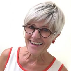 Anne-Marie Namur Opticien Dieu Benoit