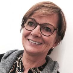 Brigitte Namur Opticien Dieu