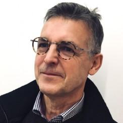 Pierre Namur Opticien Dieu