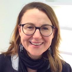Sylvie Mondonville Opticien  Brissaud