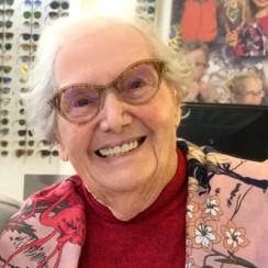 Emilienne Ramonville Opticien Maud