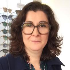 Murielle Ramonville-Saint-Agne Opticien Maud