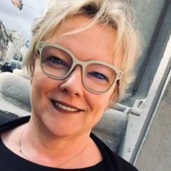 Isabelle Namur Opticien Dieu