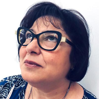 Maria Namur Opticien Dieu