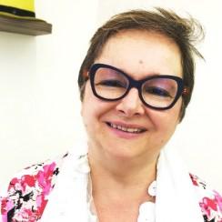 Jacqueline Namur Opticien Dieu