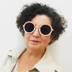 Christiane Namur Opticien Dieu