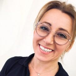 Marlena Namur Opticien Dieu