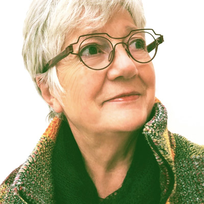 Suzanne Namur Opticien Dieu
