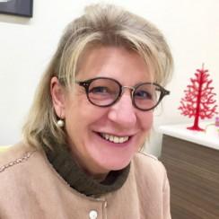 Rose-Anne Namur Opticien Dieu