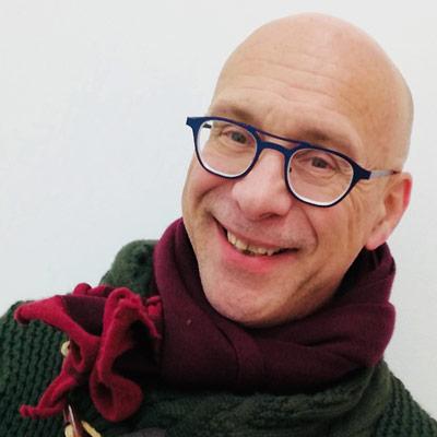 Gerard Namur Lunettes opticien Dieu