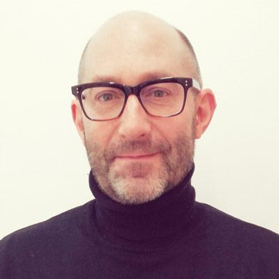 Samuel Namur lunettes opticien Dieu