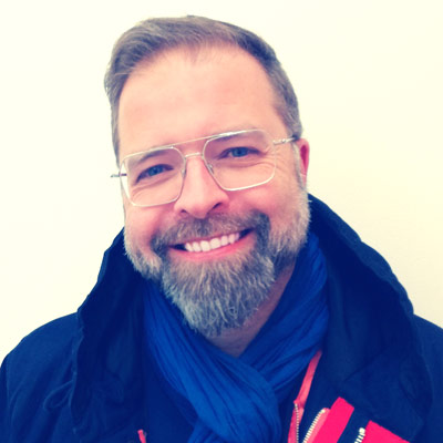Jacques-Laurent Namur lunettes Opticien Dieu