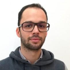 Thierry Namur lunettes Opticien Dieu