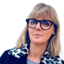 Cecile Namur lunettes opticien Dieu