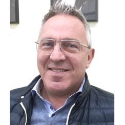 Karl Namur lunettes opticien Dieu