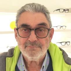 Charles mpndonville lunettes brissaud opticien