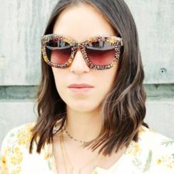 Savina Namur lunettes Benoit Dieu Opticien