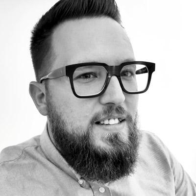 Julien Namur lunettes Benoit Dieu Opticien 2019